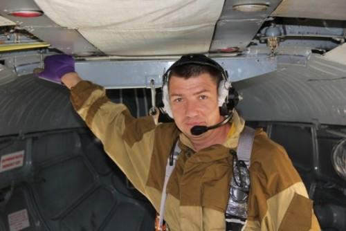 Константин инструктор парашютной подготовки_1