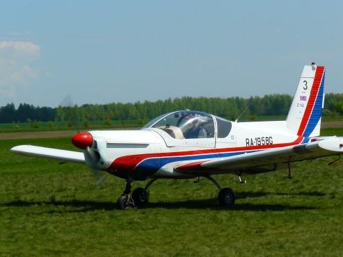 P1430661