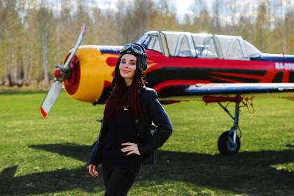 air-286.1