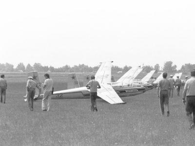 1975 г. _ img287