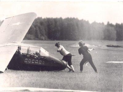 h-2605